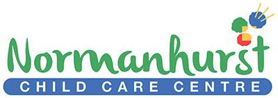 Normanhurst Childcare Centre