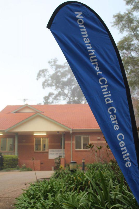 Normanhurst Childcare
